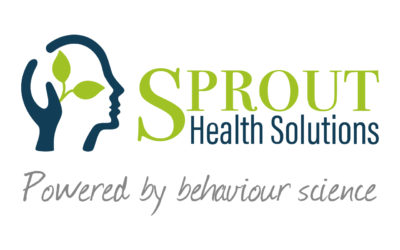 Sprout Health Solutions debuts new branding