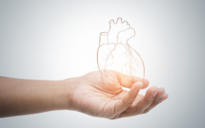 Applying behavioural science can improve outcomes in coronary heart disease